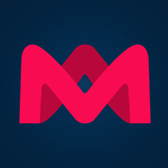 Majestyk - top mobile app development companies