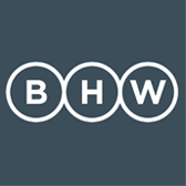 The BHW Group - Mobile App Development Company