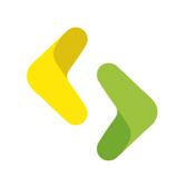 Shakuro - top app developers