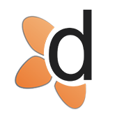 Daffodil Software - application development company