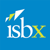ISBX - mobile app development firm