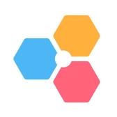 itCraft -Application Development Agency
