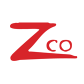 Zco Corporation - mobile app developers