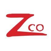 Zco Corporation - best mobile app development company