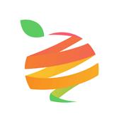 FRESHWORKS STUDIO - Application Development Agency