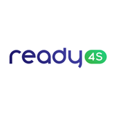 READY4S - application development company