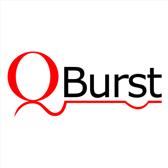 QBurst - top app development companies