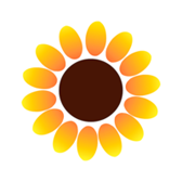 Sunflower - application development company