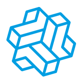 Sidebench - Application Development Firm