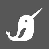 DockYard - best app development companies