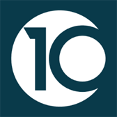 10Pearls - best app development companies