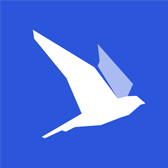 Stfalcon - best app developers