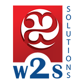 W2S  solutions - Mobile  Application  Development Company