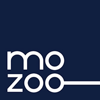 Mozoo - Top App Marketing Agencies