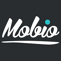 Mobio - Top App Marketing Agencies