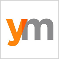 Yodel Mobile - Top App Marketing Companies