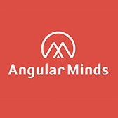 Angular Minds - Mobile  Application  Development Company