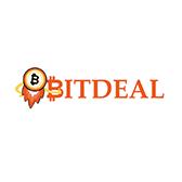Bitdeal - App Developers