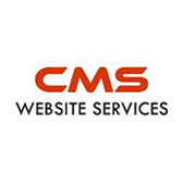 CMS Website Services - App development Company