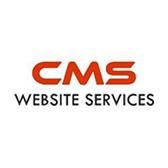 CMS Website Services - mobile app development companies list