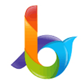 BR Softech Pvt. Ltd - mobile app development companies list
