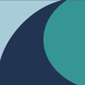 Split Reef - Mobile App Development Company