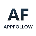 AppFollow  - Best App Marketing Agencies