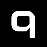 Qmobi - App Advertising Agency