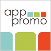 App Promo - Mobile App Marketing