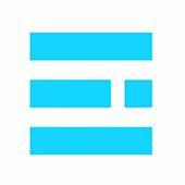 Emerge - Mobile App Developer