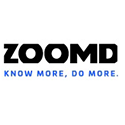 Zoomd - Best App Marketing Agencies