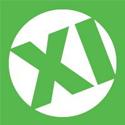 Table XI - Mobile App Developer