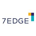 7EDGE - Mobile App Developer