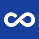 COAX Software - App Development Companies