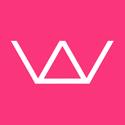 Wolfpack Digital - Mobile App Development Company