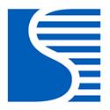 ScienceSoft - Mobile App Development Company