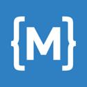 Michigan Software Labs - Mobile App Developer