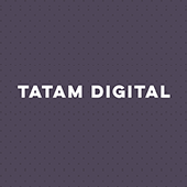Tatam Digital - Top App Marketing Agencies
