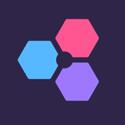 itCraft - Top App Development Companies