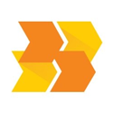 ITERATORS - App Development Company