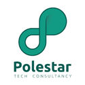 Polestar- Top App Development Companies