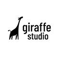 Giraffe Studios - Top App Development Companies