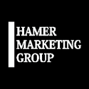 Hamer Marketing Group - Top App Marketing Companies