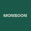 MONSOON - Best App Marketing Companies