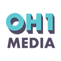 Oh 1 Media - Best App Marketing Companies