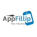 AppFillip -  Best App Marketing Companies