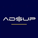Adsup LLC - Top Mobile App Marketing Companies