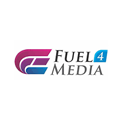 Fuel4Media - Top Mobile App Marketing Companies