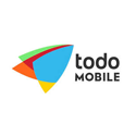 Todo Mobile - Top Mobile App Marketing Companies