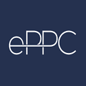 ePPC - Top Mobile App Marketing Companies